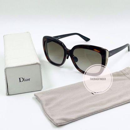 Picture of Dior Sunglasses